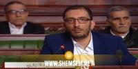 ياسين العياري: