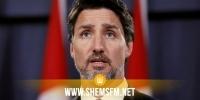 رئيس وزراء كندا يواجه تحقيق يتعلق بتضارب المصالح
