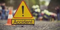 منزل تميم: 6 وفيات و6 إصابات في اصطدام سيارة بلواج
