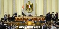 مصر: السيسي يحصل على موافقة البرلمان لتدخل عسكري محتمل في ليبيا