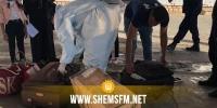 احباط تهريب 4 بنادق صيد أثناء إجلاء مسافرين من ليبيا عبر معبر رأس جدير