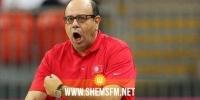 كرة السلة:  المدرب عادل التلاتلي  يجدد عقده مع الإتحاد الكويتي