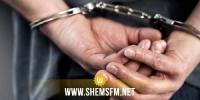 بنزرت:إيقاف 3 أشخاص بتهمة الاعتداء على فريق المراقبة الاقتصادية بالإدارة الجهوية للتجارة
