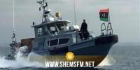 الجيش الليبي: