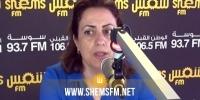 إيمان قزارة: تم توجيه الاتهام رسميا ونهائيا لمصطفى خذر في اغتيال الشهيد محمد البراهمي