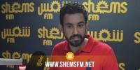 سيف المحواشي: مستقبل سليمان لن يقف على بن حمودة