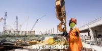 تقرير جديد يلقي الضوء على إرث مونديال قطر 2022 في الاستدامة البيئية