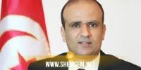 وليد جلاد يكشف أسباب ترشيح وديع الجريء لرئاسة الحكومة