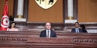 الفخفاخ يتهم لجنة التحقيق البرلمانية في ملف تضارب المصالح بالتلاعب والتسييس