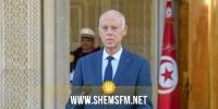 رئيس الجمهورية يعلن اليوم عن اسم رئيس الحكومة المكلف