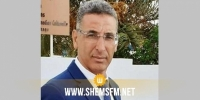 وزير الداخلية يؤكد تفاقم ظاهرة