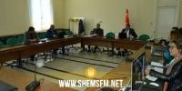 البرلمان: لجنة المالية تسقط 11 فصلا المتعلقة باحكام ميزانية 2021