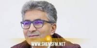 معز الحاج رحومة: