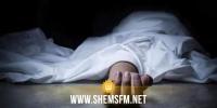 المنستير: العثور على جثة رجل أربعيني مجهول الهوية