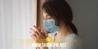 خلال يوم واحد: شفاء 5145 شخصا من فيروس كورونا