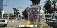 نابل: مواصلة  الحجر الصحي الموجه و اعادة فتح المساجد