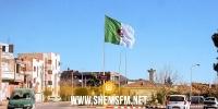 الرئيس الجزائري يصدر عفوا رئاسيا عن 11896 سجينا