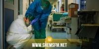 جندوبة: نقل 5 مرضى من مستشفى عين دراهم لأخرى محلية إثر نقص الأوكسجين