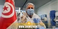 كورونا: تسجيل 14 حالة وفاة و2265 إصابة جديدة