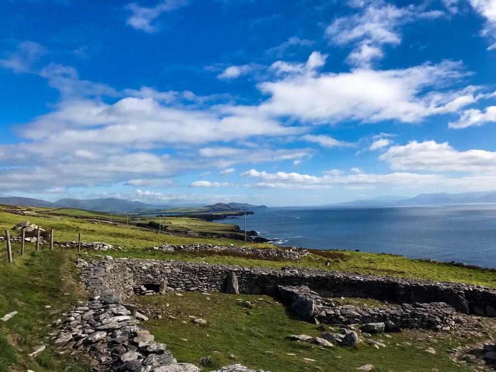 slea-head-drive-ireland-views