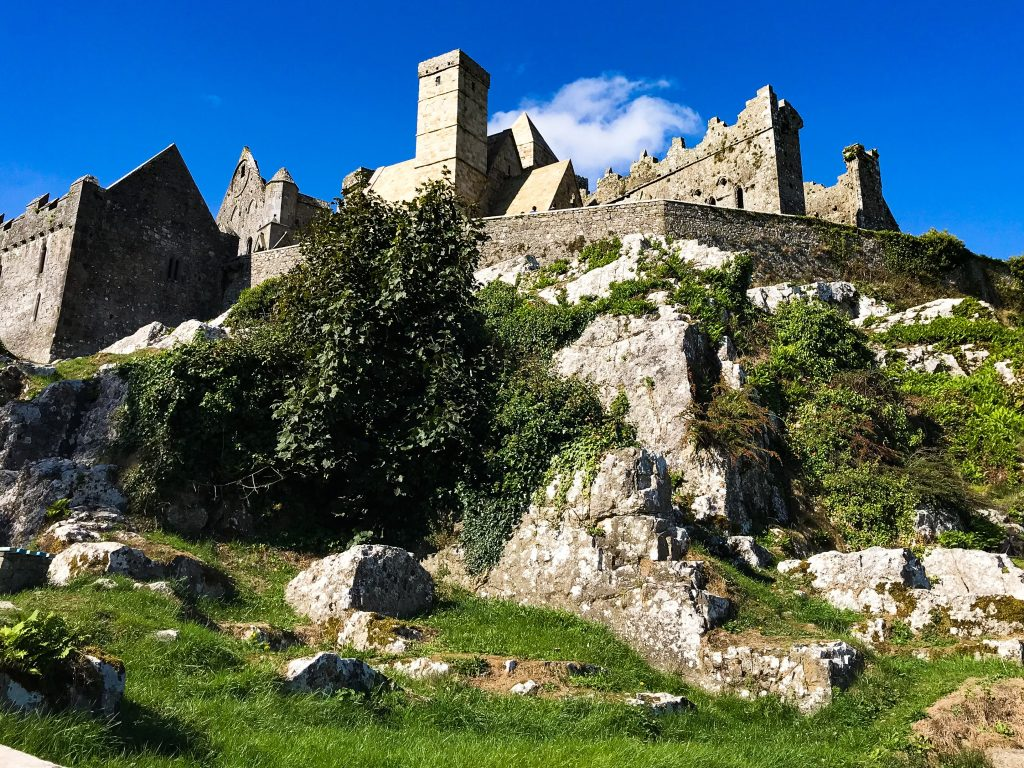 rock-of-cashel-fortress