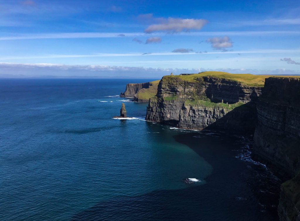 ireland-road-trip-itinerary-cliffs-of-moher