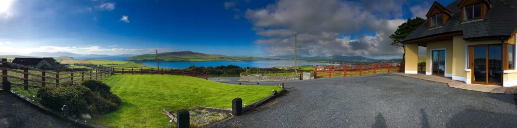 ireland-road-trip-itinerary-dingle-peninsula
