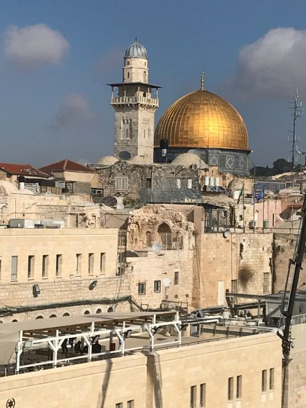 jerusalem-dome-rock
