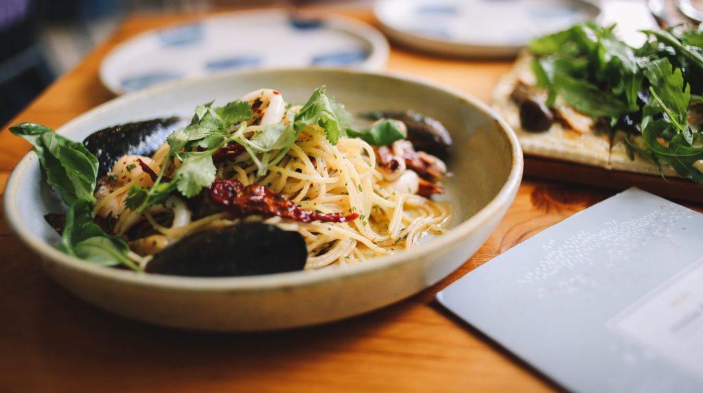 bucket list item learn to cook fancy meals