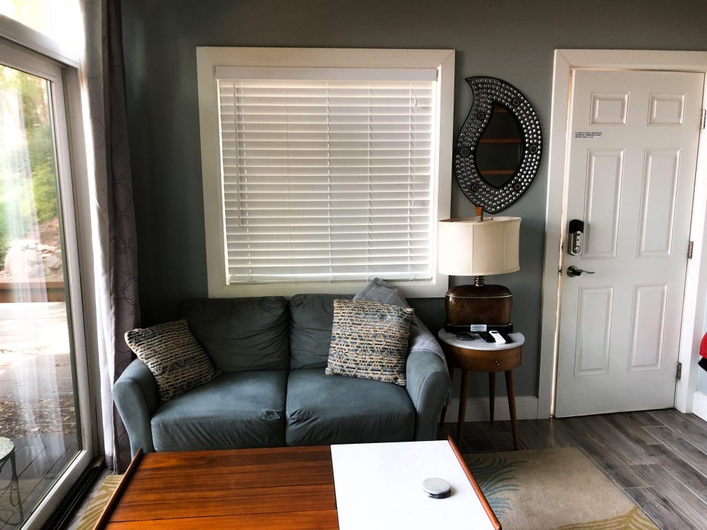 inside-tiny-house-airbnb-asheville-nc