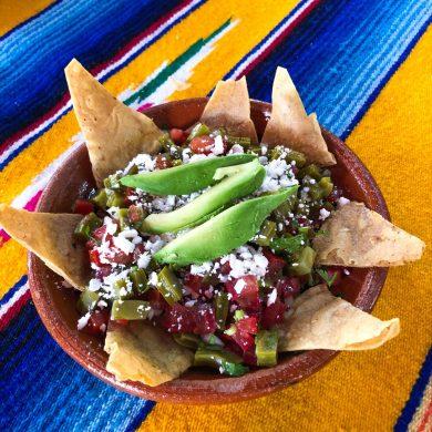 nopal-salad-teotihuacan-restaurant