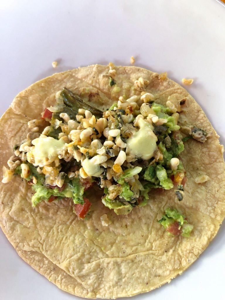 escamoles-authentic-mexican-food