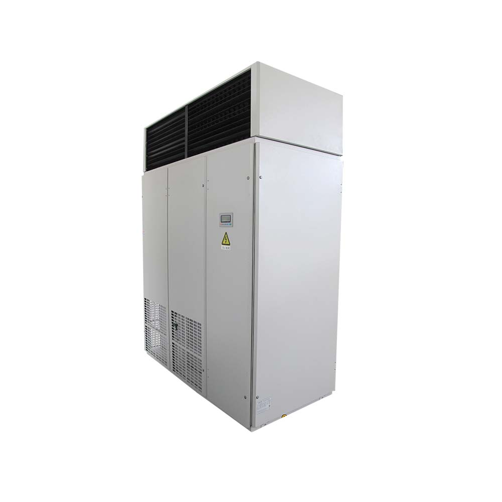 China computer room air conditioning units ManufacturerShanghai Shenglin ME Technology Co Ltd
