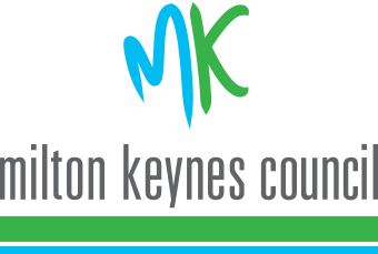 Milton-Keynes-Council-Logo