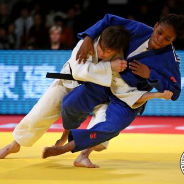 Judo-Edwige-Gwend-Tina-Trstenjak-800x578