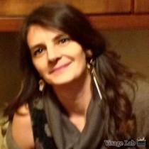 Foto del profilo di Maura Locatelli