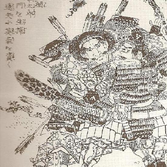 samurai_grapple.jpg