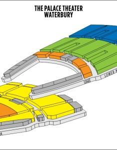 also palace theater seating chart rh promoenyun