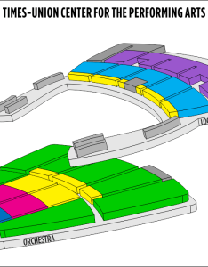 Seating chart image also shen yun in jacksonville january  at times union center rh shenyun