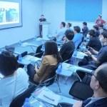 深センの日本人経営電子機器工場「JENESIS」2019年4月度オープンデイ開催レポート!(4/15)