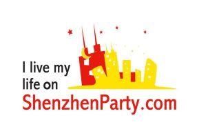 """""""Shenzhenparty"""""""