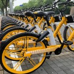 【News】シェアリング自転車「摩拜単車」(Mobike)が美团(Meituan)に置き換え開始!