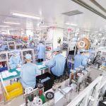 SoftBankのBYD生産マスク月3億枚供給:深セン地元メディアの反応は?