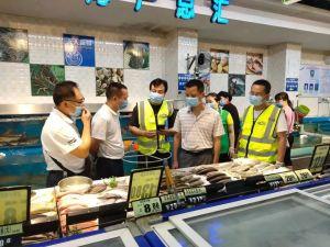 【広東省】感染高リスク地域からの訪問者は入境後14日間の医学観察を実施