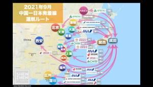 【(関東)駐日本大使館管轄エリア】中国渡航者向け 指定検査機関(PCR+抗体検査(IgM)) 最新リスト価格情報