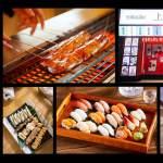 深セン最大の巨大日本食街「上横町」(Yokocho)再始動!