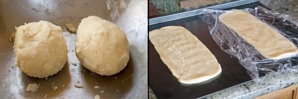 danish-puff-pastry-pre-baking