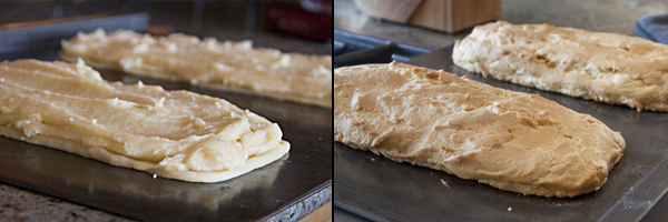 danish-puff-pastry- She Paused 4 Thought