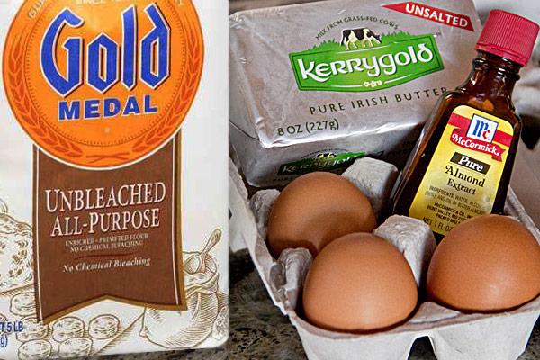 kerrygold-gold-medal-ingredients