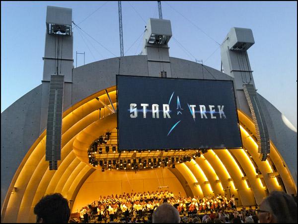 star-trek-hollywood-bowl-2016